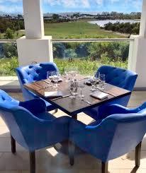 CuisinArt Resort On Twitter: