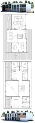 Fascinating Free Autocad House Plans Dwg Images - Best Idea Home ... Extraordinary Home Design Autocad Gallery Best Idea Home Design Autocad House Plans Cad Programs Floor Plan Software House Floor Plan Room Planner Tool Interactive Plans Online New Terrific For 61 About Remodel Interior Autocad 3d Modeling Tutorial 1 Awesome Cad Free Ideas Amazing Decorating Download Dwg Adhome Youtube For Modern Cool Fniture Fresh With Has Image Kitchen 7 Bedroom Tips In Creating