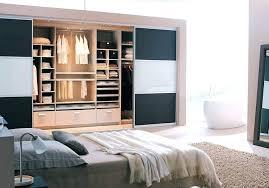 deco chambre parentale moderne decoration chambre parents une suite parentale multifonctions idee