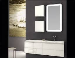 Bathroom : Upscale Bathroom Ideas Popular Bathroom Designs Italian ... 27 Wonderful Pictures And Ideas Of Italian Bathroom Wall Tiles Ultra Modern Italian Bathroom Design Designs Wwwmichelenailscom 15 Classic Vanities For A Chic Style Simple Wonderfull Stunning Ideas With Men Design Youtube Ultra Modern From Bathrooms Designs Best Small Shower Images Of