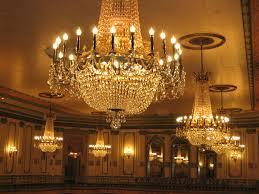 fancy lights for living room home design