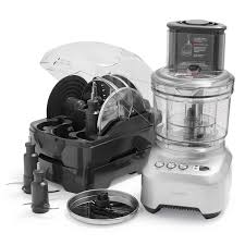 Breville Sous Chef Peel & Dice Food Processor | Sur La Table Coupons Sur La Table Shopping Deals Promo Codes Every Cook Derves Allclad Email Archive In Manhasset To Close After 19 Years Newsday Cyber Monday Sales And Deals Flight Promo Codes Southwest Most Popular Discount Stores 5 Trends Guide Your Black Friday Marketing 2019 Emarsys Surlatable Eating Las Vegaseating Vegas La Table Code Regal Hair Exteions Best Online Retailer Running A Sale Best On Kitchen