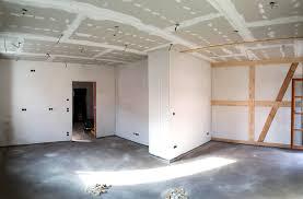spots wohnzimmer design wohnzimmermöbel ideen
