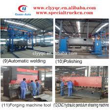 8000l Vacuum Truck For Sewage Or Septic Sucking And Sewer Unblocking ... China 3000liters Sewage Cleaning Tank Truck For Urban Septic 5ton Sewer Suction Scavenger 5000l New 2017 Western Star 4700sb Septic Tank Truck For Sale In De 1299 1986 Ford 8000 Single Axle Tanker Sale By Arthur Trovei Dofeng For Sale In South Africa Sucker Trucks 1991 Intertional 7100 Vacuum Truck Item K6189 Sold De Honey Sucker Vacuum Tank Junk Mail Pump Manufactured Transway Systems Inc Part 2 Pumping 2011 Freightliner M2 106 2703