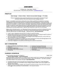 Cv Template For Retail Assistant Jobs Basile And Pape Resume The Post Of Area Sales Manager