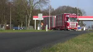 Scania R500 V8 - Hoekstra & Zn - YouTube Pictures From Us 30 Updated 2112018 For Sale 1997 Freightliner 44 Century 716 Wrecker Tow Truck These Big Trucks Win Truck Show Awards Heres Why Tandem Thoughts 2015 Flatbed Hauling Salary And Wage Information Scania R500 V8 Hoekstra Zn Youtube Pin By Romke Hoekstra On Dginaf Pinterest Jb Hunts Shelley Simpson Is So Important To Trucking Manon New 2018 Freightliner Transportation Inc Volvo F 12 Ii 6x2 Topsleeper Met Gesloten Wipkar Van Bruntink In
