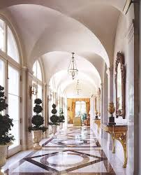 Groin Vault Ceiling Images by 75 Best Ceilings Images On Pinterest Vaulted Ceilings Ceiling