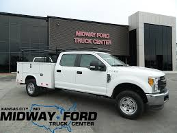 2017 Ford F350 For Sale In Harrisonville, MO 64701 - Autotrader Midway Ford Truck Center Dealership Kansas City Mo All New F150 Powerstroke Diesel 2017 Commercial Youtube 42018 Gmc Sierra Stripe Hood Decal Vinyl Graphic 64161 Car And Used 2016 E350 16ft Box Van For Sale At 2004 F350 Spray Tank Lawnsite 2018 Transit350 Hd Kuv Parts Dealer Vanity