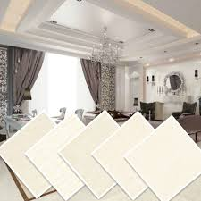 unglazed ceramic tile unglazed ceramic tile suppliers and