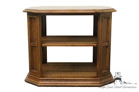 Ethan Allen Leather Furniture Care by Furniture Ethan Allen Furniture Ethan Allen Furniture