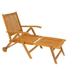 Northlight 55 In. Acacia Wood Outdoor Patio Chaise Lounge Chair Safavieh Inglewood Brown 1piece All Weather Teak Outdoor Chaise Lounge Chair With Yellow Cushion Keter Pacific 1pack Allweather Adjustable Patio Fort Wayne Finds Details About Wooden Outindoor Lawn Foldable Portable Fniture Pat7015a Loungers By Best Choice Products 79x30inch Acacia Wood Recliner For Poolside Wslideout Side Table Foampadded Cambridge Nova White Frame Sling In Navy Blue Diy Chairs Ana Brentwood Mid20th Century British Colonial Fong Brothers Co 6733 Wave Koro Lakeport Cushions Onlyset Of 2beige