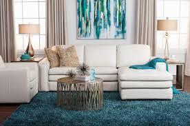Patio World Fargo North Dakota by Cabin Furniture U0026 Décor Design Blog By Hom Furniture