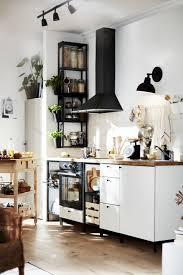 küche küchenmöbel für dein zuhause küchen möbel wohnung