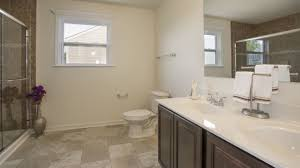 Florida Tile Columbus Ohio Hours by New Homes Photos Of The Rockford In Columbus Oh Maronda Homes