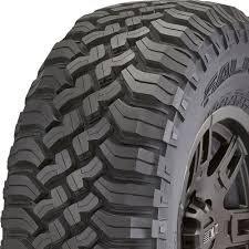 1 New LT285/70R17 E Falken Wildpeak MT01 Mud Terrain 285 70 17 Tire ... Falken Tyres English Homepage Falken Azenis Rt615k Tires At3w Vs Bfg Ko2 Ford F150 Forum Community Of Truck Fans Rocky Mountain Ats Tire Review Overland Adventures And Offroad Axial Wildpeak Mt 19 Rock Crawler 2 R35 1 New Lt28570r17 E Wildpeak Mt01 Mud Terrain 285 70 17 Passenger Allterrain From Sema 2015 Outdoorx4 Ziex Stz04 3054022 Set Four For Srt Dodge Ram Monster Axi31143 Amazoncom Fk452 High Performance 22530r20 85y