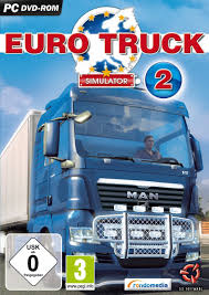 Euro Truck Simulator 2: Test, Tipps, Videos, News, Release Termin ... Download Freightliner For Euro Truck Simulator 2 Mod Super Shop Acessrios Daf Free Renault Premium Ets2 Video Euro Truck Simulator Multi36ru Repack By Z10yded Full Game Free Wallpapers Amazing Photos With Key Pc Game Games And Apps Bus Indonesia Ets Blog Ilham Anggoro Aji V130 Open Beta Waniperih Version Setup Scandinavia Dlc Download Link Mega Crack Nur Zahra Mercedes Benz New