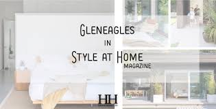 100 Ca Home And Design Magazine Style At Hasler S