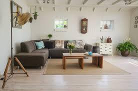 luftentfeuchter gegen eine hohe luftfeuchtigkeit home