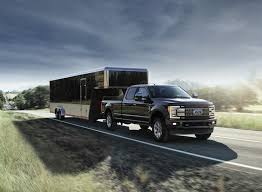 2017 Ford SuperDuty Brochure 2017 Ford Superduty Brochure Under Bed Plastic Storage Boxes The 2019 Kids Model Toy Car Kits Gift Box Packing Big Container Little Tikes Digger Sandbox At Titan Tool 32 In Poly Chesttt288000 2018 Auto Automotive Assorted Boat Truck Blade Fuse Cargo Max Hard Cheap Black Find Covers New Actros Mp1 Battery Cover Steers Duha Tote Suv Tdc Guns And Ammo Pinterest And Buyers Products Company 24 X 36 Diamond Tread
