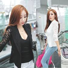 compare prices on spring jackets women silm online shopping buy
