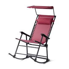 Amazon.com: Portable Folding Rocking Chair Outdoor Rocker Porch ... Vintage Teak Rocking Chair With Burgundy Upholstery For Sale At Pamono Calamo Greendale Home Fashions Jumbo Cushions Review Sherpa Cushion Set Pads Walter Drake Miles Kimball 2piece Securing Hickory Rocker 83 Leisure Lawns Collection Mid Century Modern Accent Lounger Etsy Amazoncom Lounge Swivel Rattan Wicker Java W Gci Outdoor Freestyle Folding Gci37072 Best Two Piece Seat Back Eco Handmade Wiker Wburgundy From Sofas By Saxon Uk Chairs Hayneedle