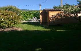 chambre d hote malaucene chambre d hôtes au calme à 300m du malaucène