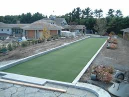Bocce Ball Court Construction Plans — Farmhouse Design And ... Bocce Ball Courts Grow Land Llc Awning On Backyard Court Extends Playamerican Canvas Ultrafast Court Build At Royals Palms Resort And Spa Commercial Gallery Build Backyards Wonderful Bocceejpg 8 Portfolio Idea Escape Pinterest Yards