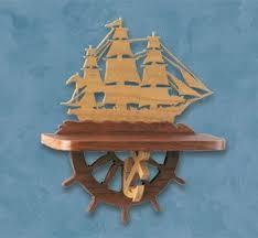 Shelf Woodworking Plans by Best 25 Boat Shelf Ideas On Pinterest Nautical Bedroom Boat