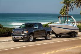 Commercial Truck Success Blog: GMC Canyon Wins Cars.com Midsize ... Choose Your 2018 Canyon Small Pickup Truck Gmc 2019 Sierra First Drive Review Gms New In Expensive Denali Review 2017 Is With Big Luxury Preview Dad Every Father Could Use A Uerstanding Cab And Bed Sizes Eagle Ridge Gm 2016 Elevation Edition An Apopriate For Commercial Success Blog Wins Carscom Midsize Chevrolet Ck Wikipedia 2015 Sle 4x4 V6 Fullsize Experience Midsize