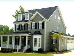 Home Exterior Paint Design New Inspirations Exterior Home Paint