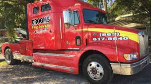 Mobile Truck Repair Lakeland FL & I-4 Central Florida– 24hr Mobile ... Mobile Truck Repair Road Service For Semi Trucks Trailers Rides Fully Equipped Service Vehicles Yelp All Services Andys Heavy Roadside Eastern Ohio Tires Load Shifts 740 Dk And Trailer Opening Hours 1223 240th In Naples 24 Hour Duty I87 Albany To Canada 24hr Cascade Diesel Rv Lakeland Fl I4 Central Florida Direct Auto San