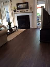 Kensington Manor Laminate Wood Flooring by The Picture They Have Doesn U0027t Do It Justice It U0027s Beautiful And