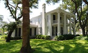 Menards Christmas Trees Black Friday by 1838 Michel B Menard House Galveston Historical Foundation