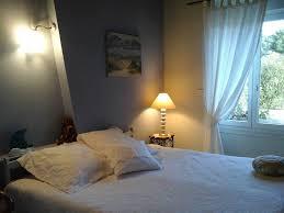 chambre des ind endants du patrimoine chambres d hôtes les roses trémières chambres gémozac saintonge