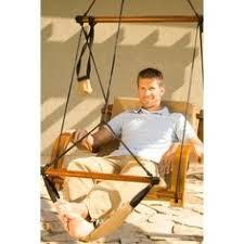 Trailer Hitch Hammock Chair By Hammaka by Hammaka Suelo Stand