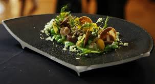 cuisine 3000 euros the vegetarian chance how to apply cuisine pour 3000 euros budget