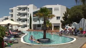The Club Hotel Ferrera Beach And Spa, Cala D'Or, Majorca - YouTube Rooms Hotel Zafiro Mallorca Photos And Features Sa Rotonda Apartments Cala Dor Majorca Spain Book Inturotel Esmeralda Garden Appartment In Safari Holiday Village Hotels Best Price On Self Catering In Cape Town Reviews A Rather Unattractive Block Of Modernist Style Apartments Bellevue Club Alcudia First Time From A Birds Roc Portonova Official Website 3star Hotel Aquasol Palma Nova Real Estate Apartment Flat Ref 138808 Beach Map