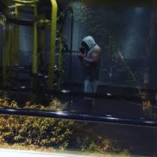 planet fitness beaverton 17 photos 63 reviews gyms 14755