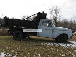 1965 F 250 One Ton Dump Truck Selisih Harga Hino Ranger Lama Dan Baru Rp 17 Juta Mobilkomersial Town And Country Truck 5793 2001 Chevrolet 3500 One Ton 9 Ft Cherryvale Public Works Spent Monday 1 15 18 Clearing Snow Covered 1938 Ad Steelcraft Pedal Cars Ford Fire Chief Mack Dump 1977 Gmc Sierra 35 For Sale On Ebay Youtube 1940 Dodge 12 Ton Dump Truck Hibid Auctions Portland Oregon Also Chevy For Sale As Well In 10 1937 Gaa Classic City Council Agenda January 28 2013 Consent G Purchase Of Robert J Lappan Excavating Our Services 200 Is Really Able To Drift Beds Trucks
