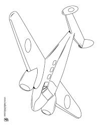 Coloriages Planes 2 Dipper Frhellokidscom