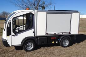 NEW 2013 Goupil G3 Box Truck - Used Cushman - Call 855-850-1646 2011 Cushman Turftruckster For Sale 1800 Hours Fontana Ca Video 235 1 Truck Youtube Silly Little Cars Big Iron Online Auction 1998 Three Wheeled Turftruckster Truckster Wiring Diagram Schematics Diagrams Public Surplus 684398 Purple Wave Cushman Truckster Atv Utv Details Rock Ransomes Truck Cw Sprayer Etc Grass Machinery 1170824 A Cushmans Holiday Subaru Sambar Parts Mini Parts