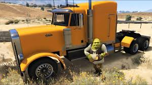 Shrek Ride On Truck Driver Race By Truck Youtube Kids - YouTube Kids Truck Video Street Sweeper Youtube 3 Days After A Stranger Saw Swimming In Bed He Wicked Sounding Lifted 427 Alinum Smallblock V8 Racing Vacuum Disney Pixar Cars Big Mack 24 Diecasts Hauler Tomica Little Ethan The Dumpr Gets Cold Learn With Dump Rat Rod Classic Trucks Set4 Rod Discovery Channel Diesel Brothers Group Sued By Utah Vironmental 1949 Dodge Pickup For Sale Startup And Shutdown Mercedes Actros Car Mechanic Simulator 2018 Gameplay About Fire For Children Educational