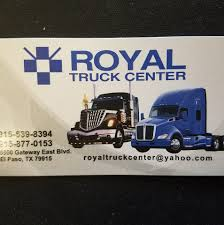 ROYAL TRUCK Center - Home | Facebook The Royal Truck Equipment Hook N Go Youtube Amazoncom Co Std Og Rawblue Skateboard Trucks 55 Mike Mo Active Ride Shop On The Road In South Dakota Pt 6 Showcases Autonomous Tma Concept Background Texas Division Royal Skateboard Trucks Standard Jerry Hsu 525 Skate Truck Transport Llc Phonebookae 1 Raw 21 Center Home Facebook