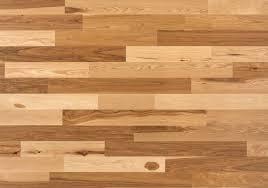 Hickory Laminate Flooring Menards by Decor Fake Wood Flooring Menards Wood Flooring