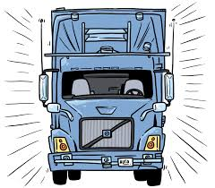Trucking Is About To Go Automated - By Andy Warner Wner Could Ponder Mger As Trucking Industry Consolidates Money Truck Driving Schools Log Trucker Loggers World Llc Borg Warner T98 Transmission Assembly For Sale 359108 Warner Trucking Company Best Image Kusaboshicom Fruehauf Trailer Cporation Wikipedia Gets Lost In The Woods With Truck Full Of Chips Doesnt Eat Enterprises Tdi Equipment Says It Will Appeal 90m Verdict Utah Freightliner