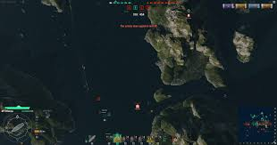Lego Marvel That Sinking Feeling Glitch by World Of Warships Launch Review A Warship Lovers U0027 Wet Dream