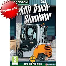 Game Forklift Truck Simulator Para Download - PC - Jogos De ... Amazoncom 120 Scale Model Forklift Truck Diecast Metal Car Toy Virtual Forklift Experience With Hyster At Logimat 2017 Extreme Simulator For Android Free Download And Software Traing Simulation A Match Made In The Warehouse Simlog Offers Heavy Machinery Simulations Traing Solutions Contact Sales Limited Product Information Toyota Forklift V20 Ls17 Farming Simulator Fs Ls Mod Nissan Skin Pack V10 Ets2 Mods Euro Truck 2014 Gameplay Pc Hd Youtube Forklifts Excavators 2015 15 Apk Download Simulation Game This Is Basically Shenmue Vr