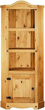 furniturevilla corona eckschrank 760 w x 510d x 1780
