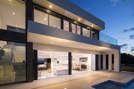 100 Modern Industrial House Plans Designer Villas Styles Floorplans Locations Other