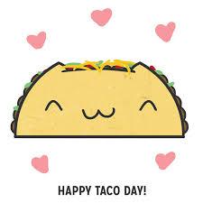 Drawn taco funny cartoon 11